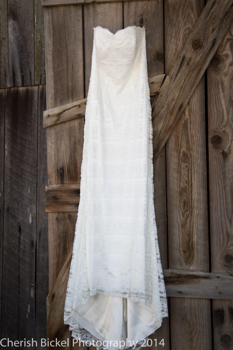 McMahan Wedding, Sevierville Wedding Photographer, The Barn At ...