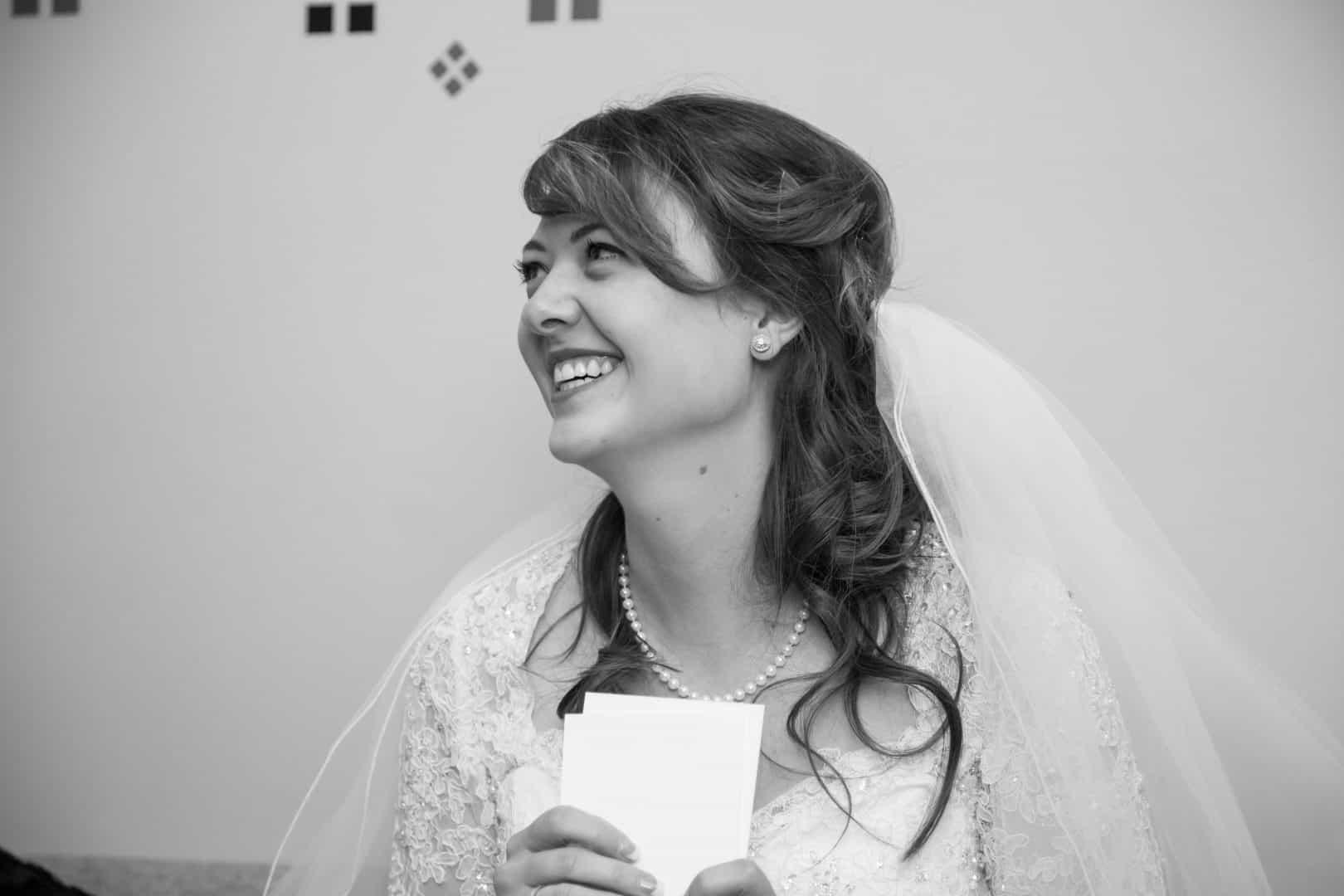 McBrayer Wedding   Cherish Bickel